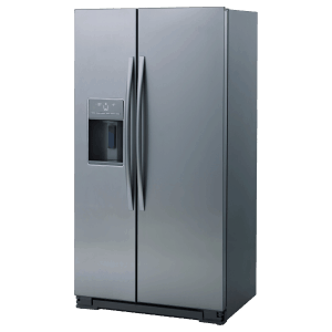 We offer Refrigerator Repairs