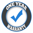 appliance warranty information