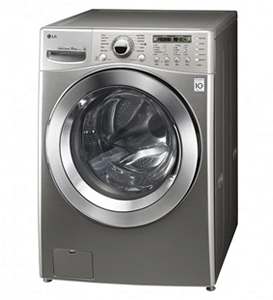 Washing Machine and Dryer Repair.fw
