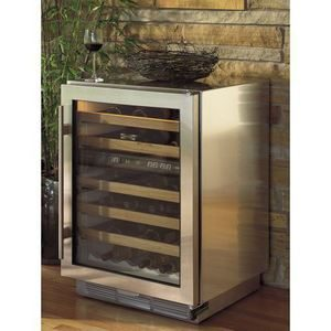 Wine Fridge and Specialty Appliances