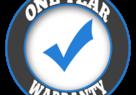 appliance warranty information